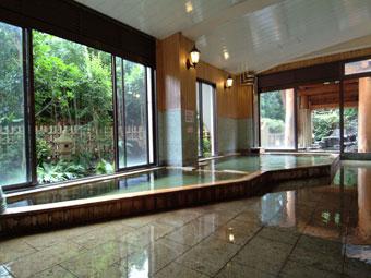 ●大浴場340.jpg