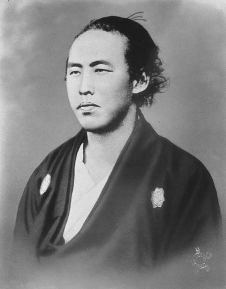 日当山温泉 歴史