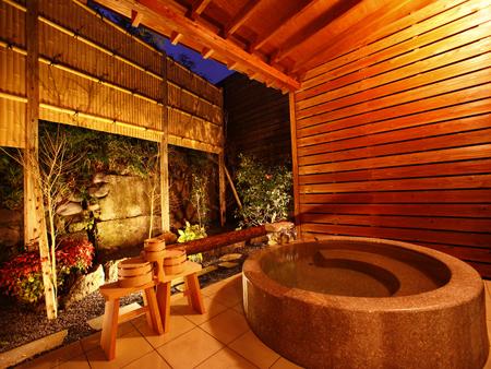 鹿児島温泉旅館