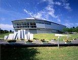 霧島国際音楽ホール みやまコンセール